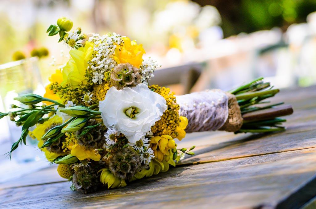 20150711_jeter-wedding-1455.jpg