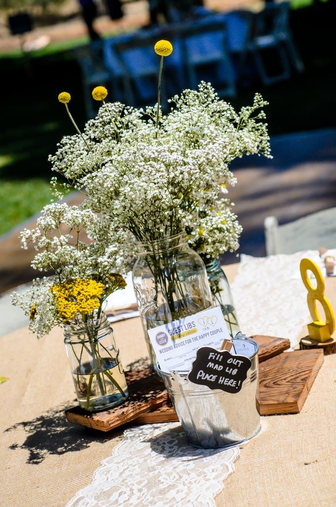 20150711_jeter-wedding-1477.jpg