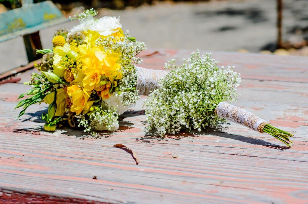 20150711_jeter-wedding-1487.jpg