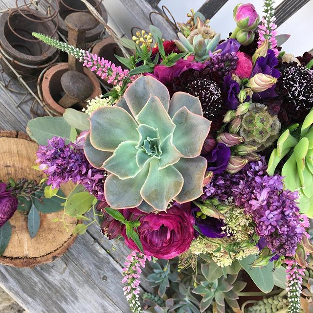 #sbwedding #weddingday #wedding #weddingdesign #weddinginsperation #weddingflowers #diywedding #weddingstyle #santabarbarawedding #loveinsb #santabarbaraweddingflorist