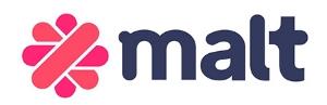 Malt_logo_web-dwnld_v3.jpg