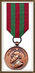 Lord+Strathcona+Medal.jpeg