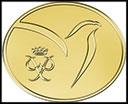 Gold DofE
