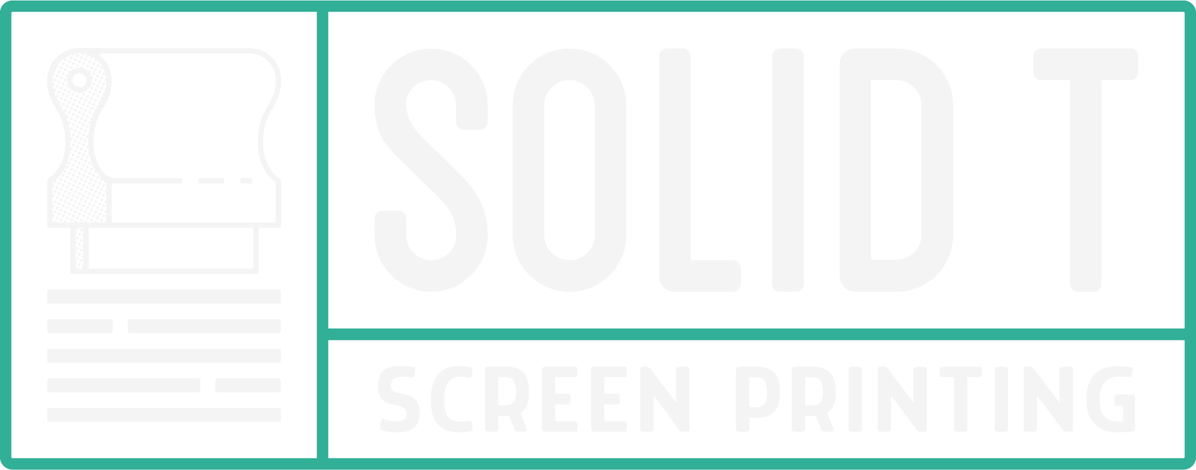 Solid_T-Logo-Wide-Color_White.png