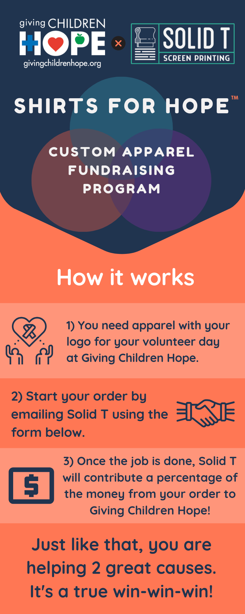Landing Page_ Shirts for Hope-2.png