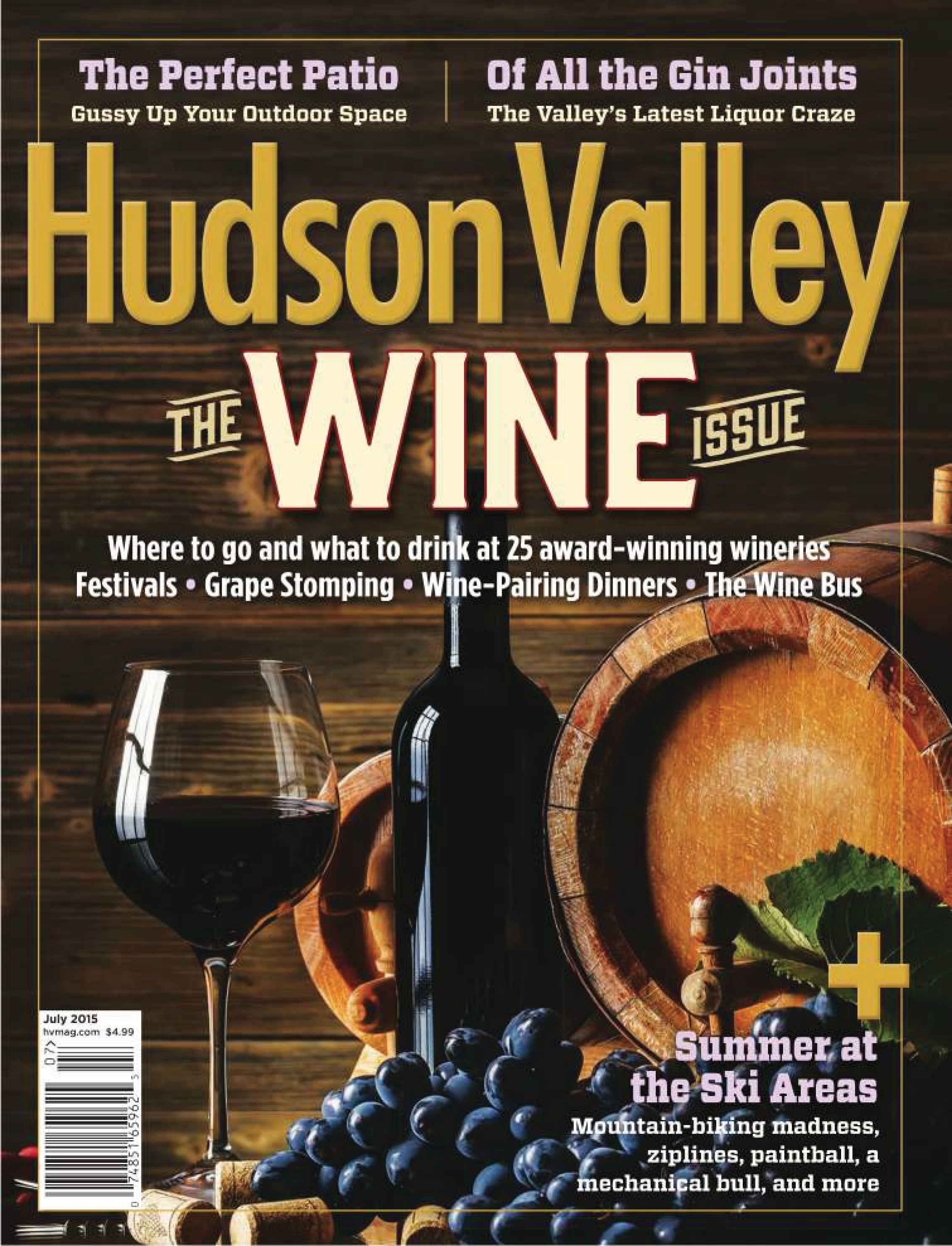 Hudson Valley mag cover July 2015.jpg