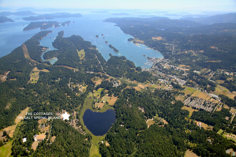 Salt-Spring-Island-Aerial-02.jpg