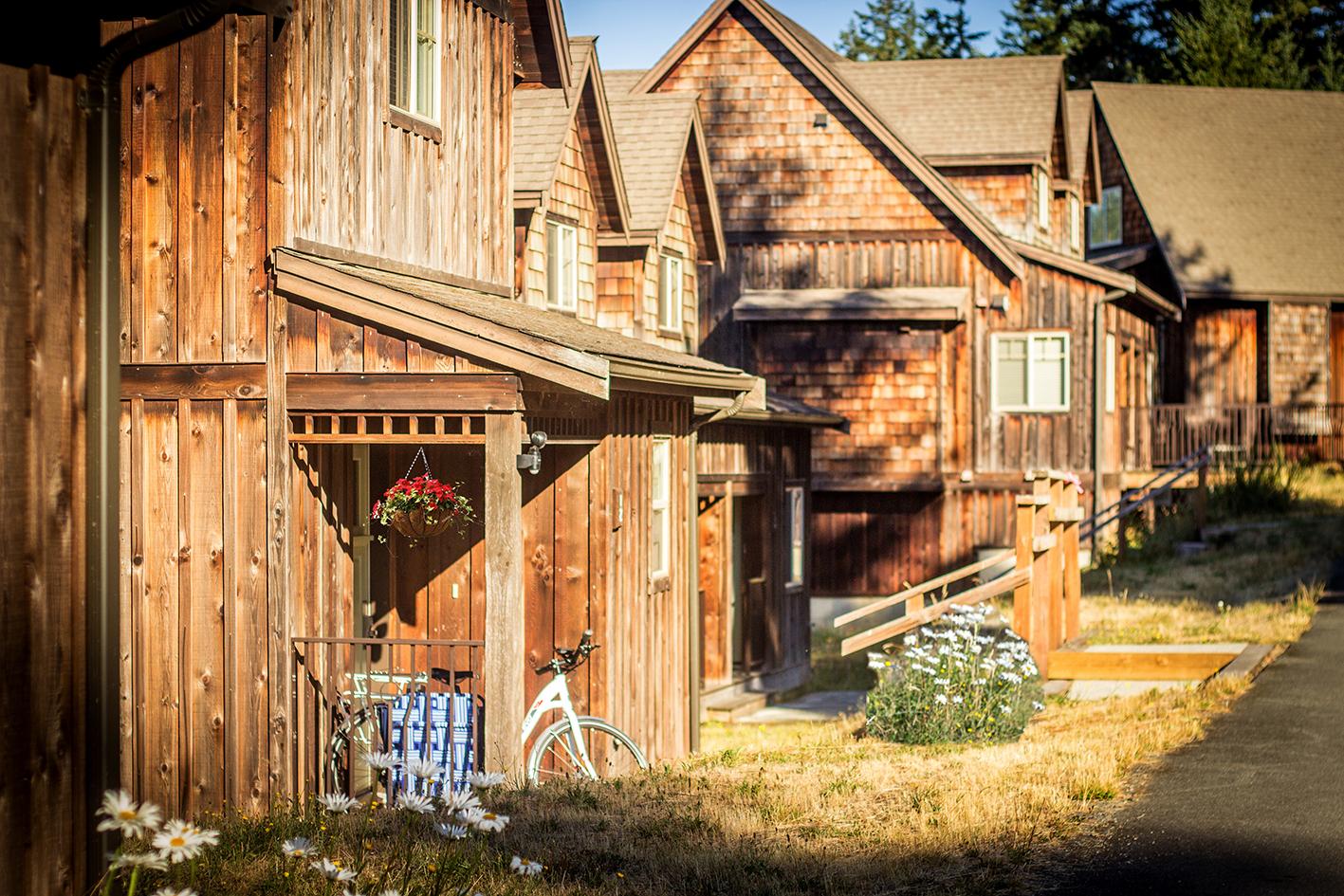 Edit_The Cottages 2018-8841.jpg