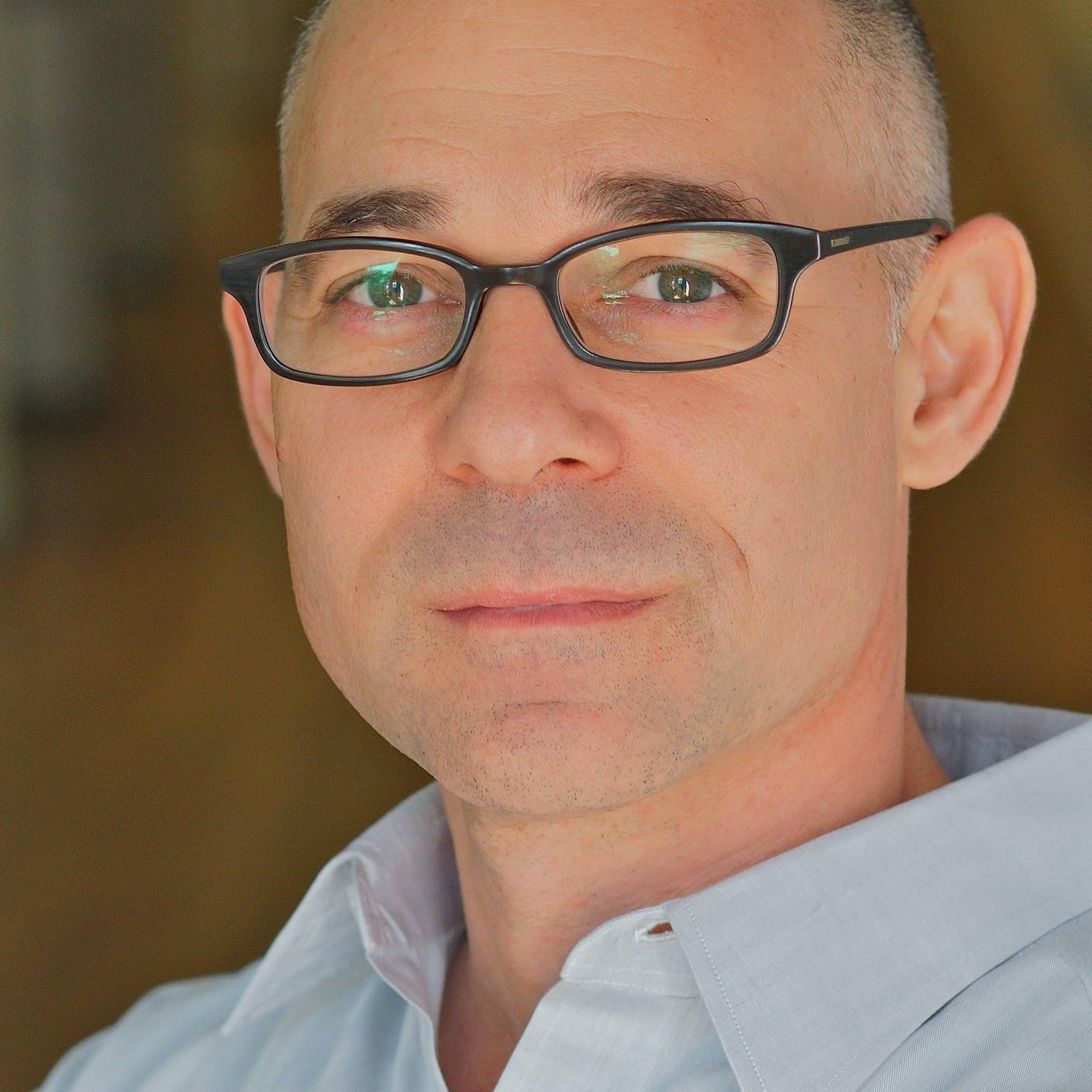 Bob Gutermuth Profile.jpg