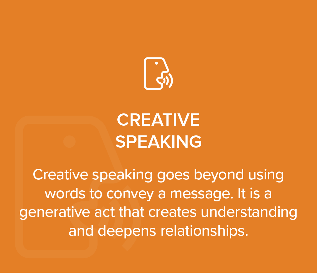 Creative Speaking_2_5FundamentalsCard_1010px.png