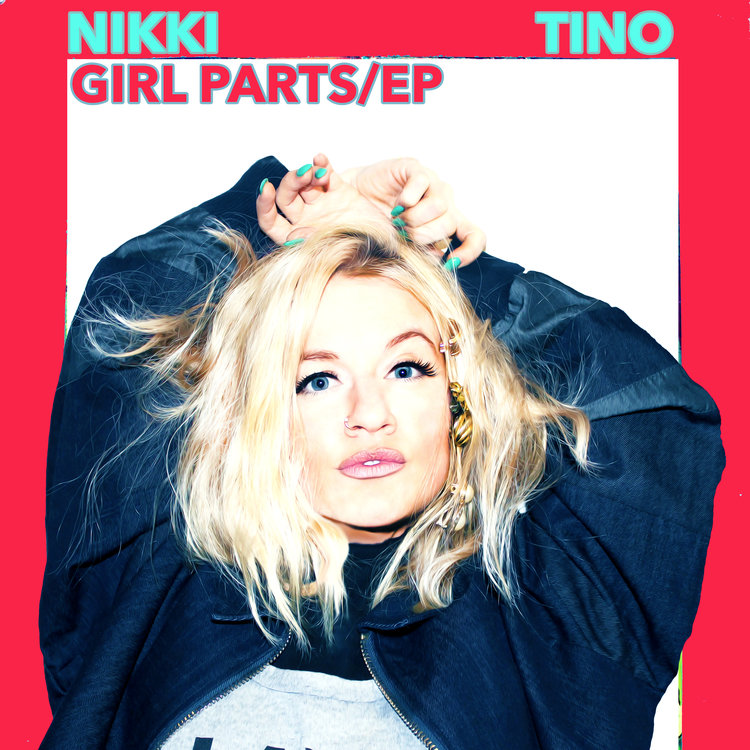 GIRL+PARTS+EP+COVER+#1+-+ITUNES+UPLOAD+READY.jpg