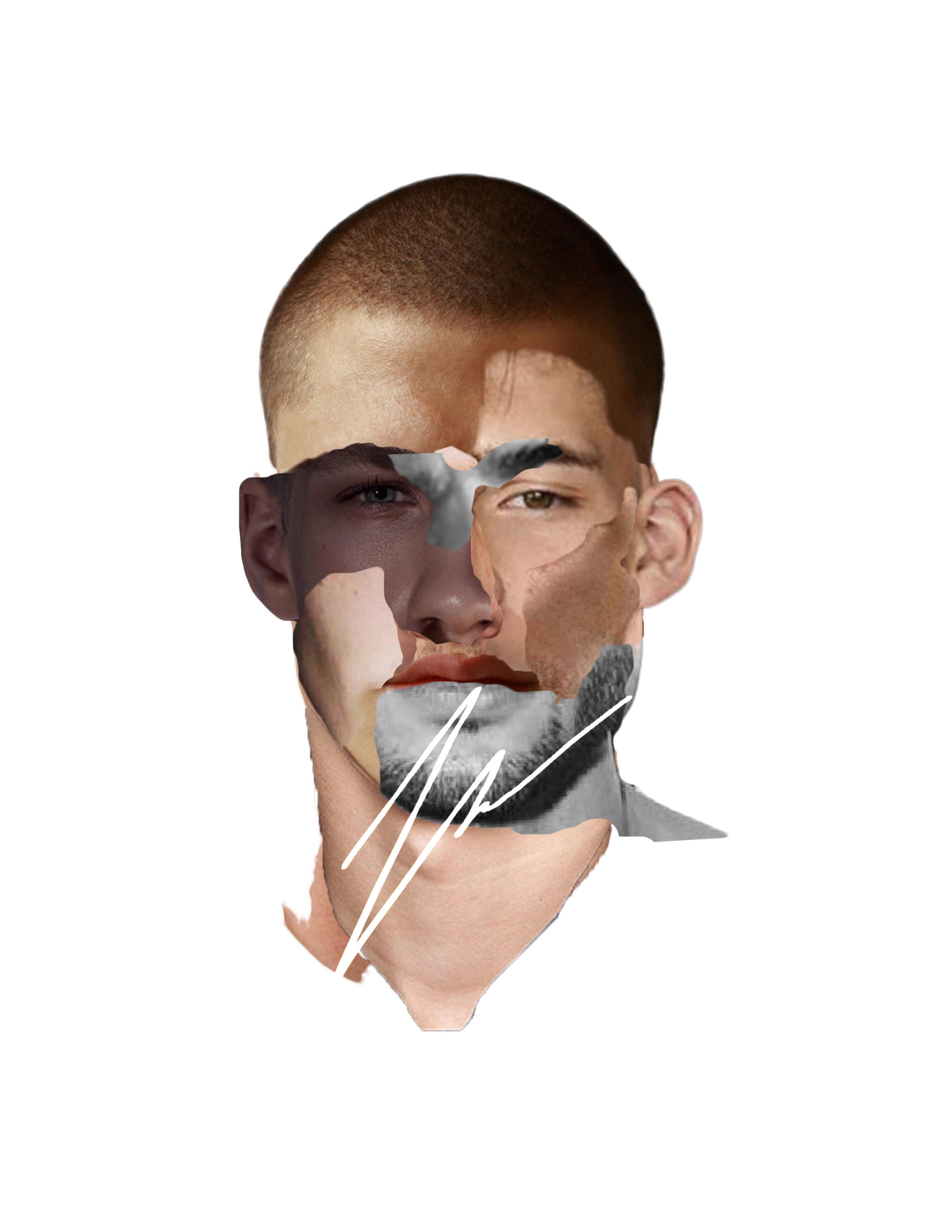 new man face (2).jpg