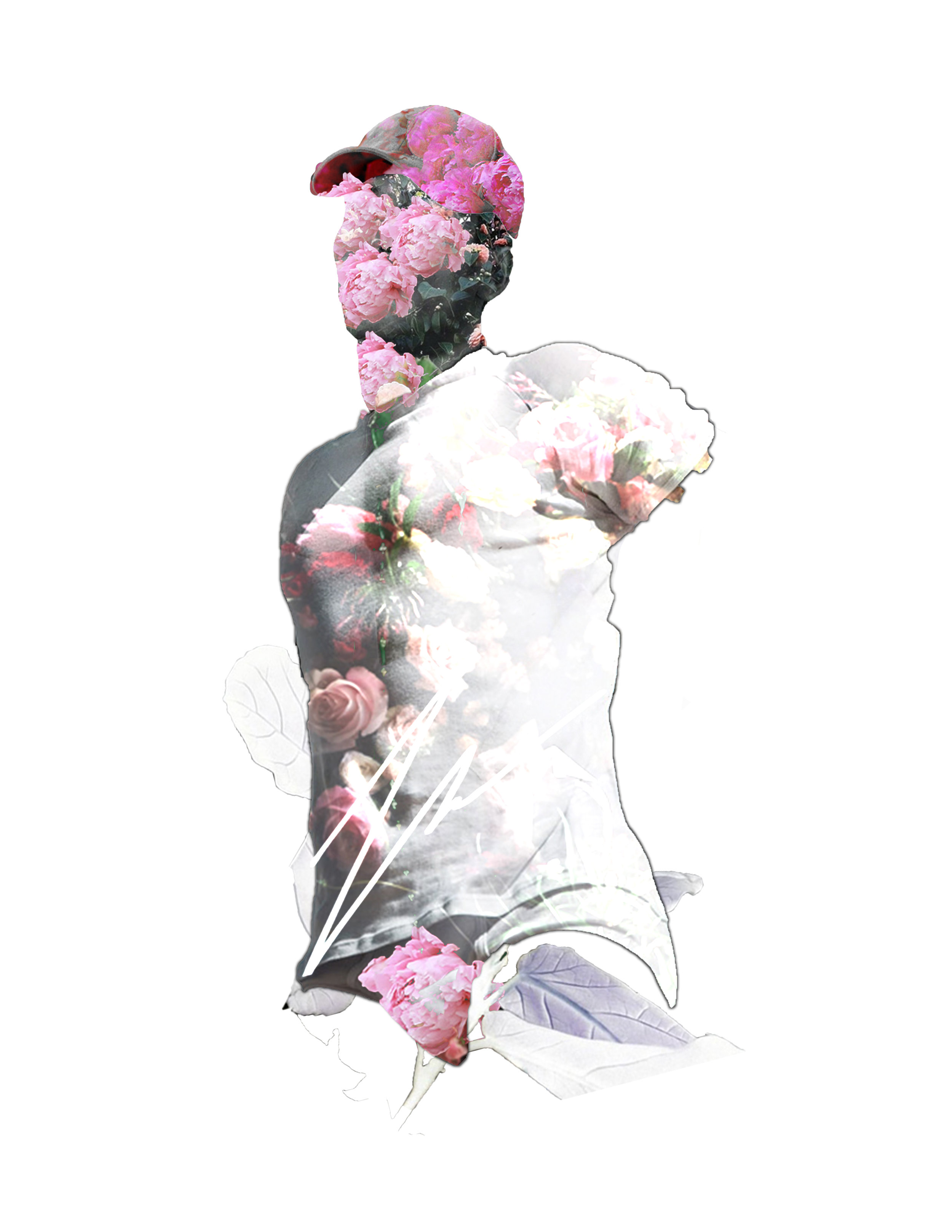 HANDSOME FLOWER.jpg