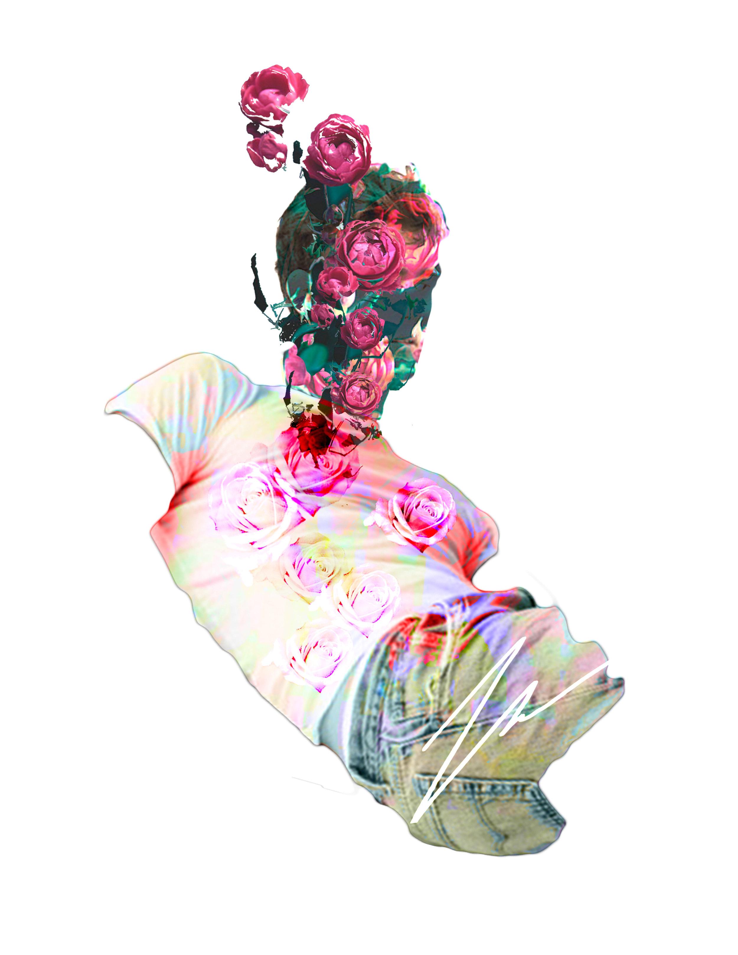 rose t.jpg