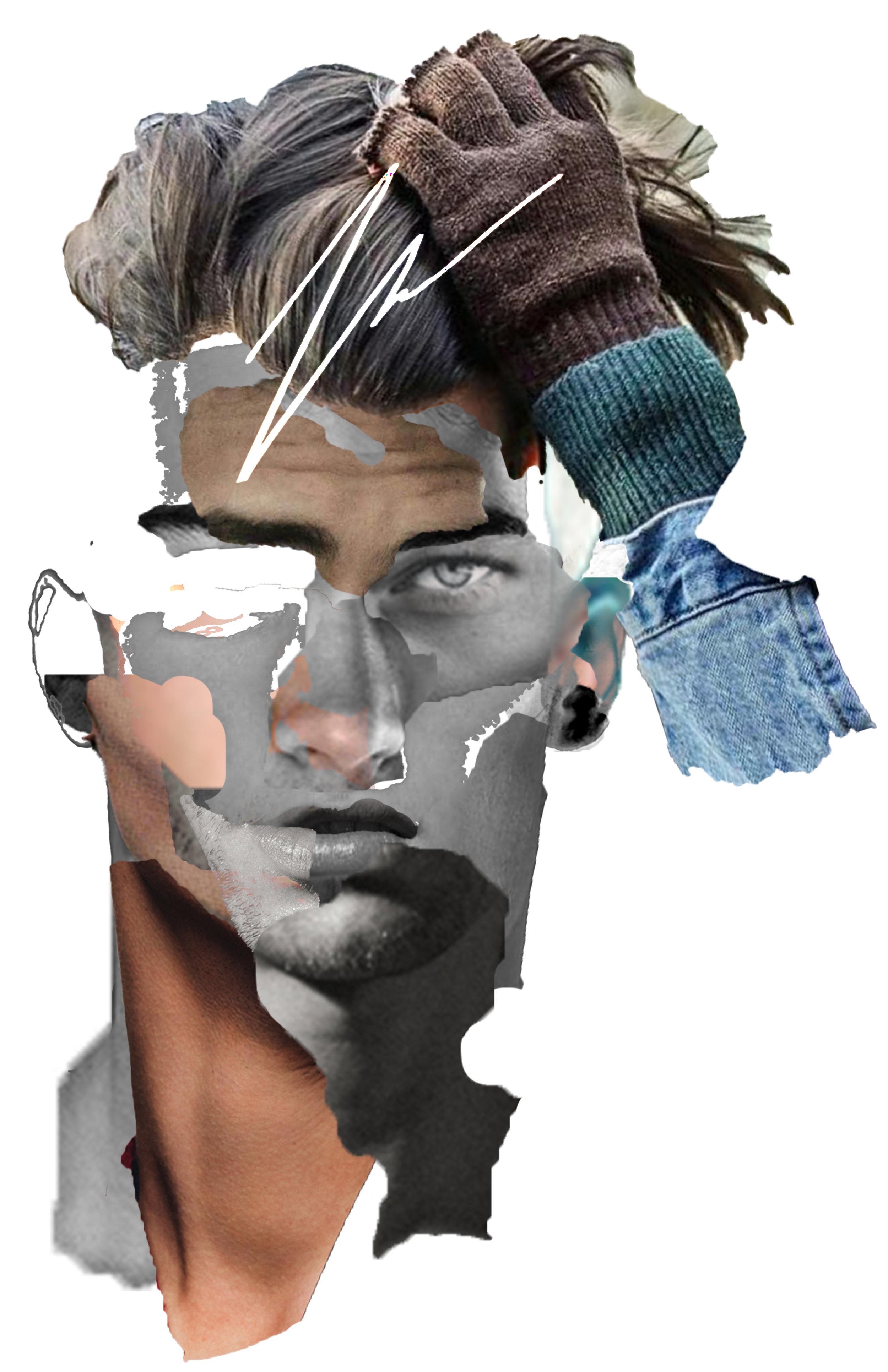 new hair denim 22.jpg