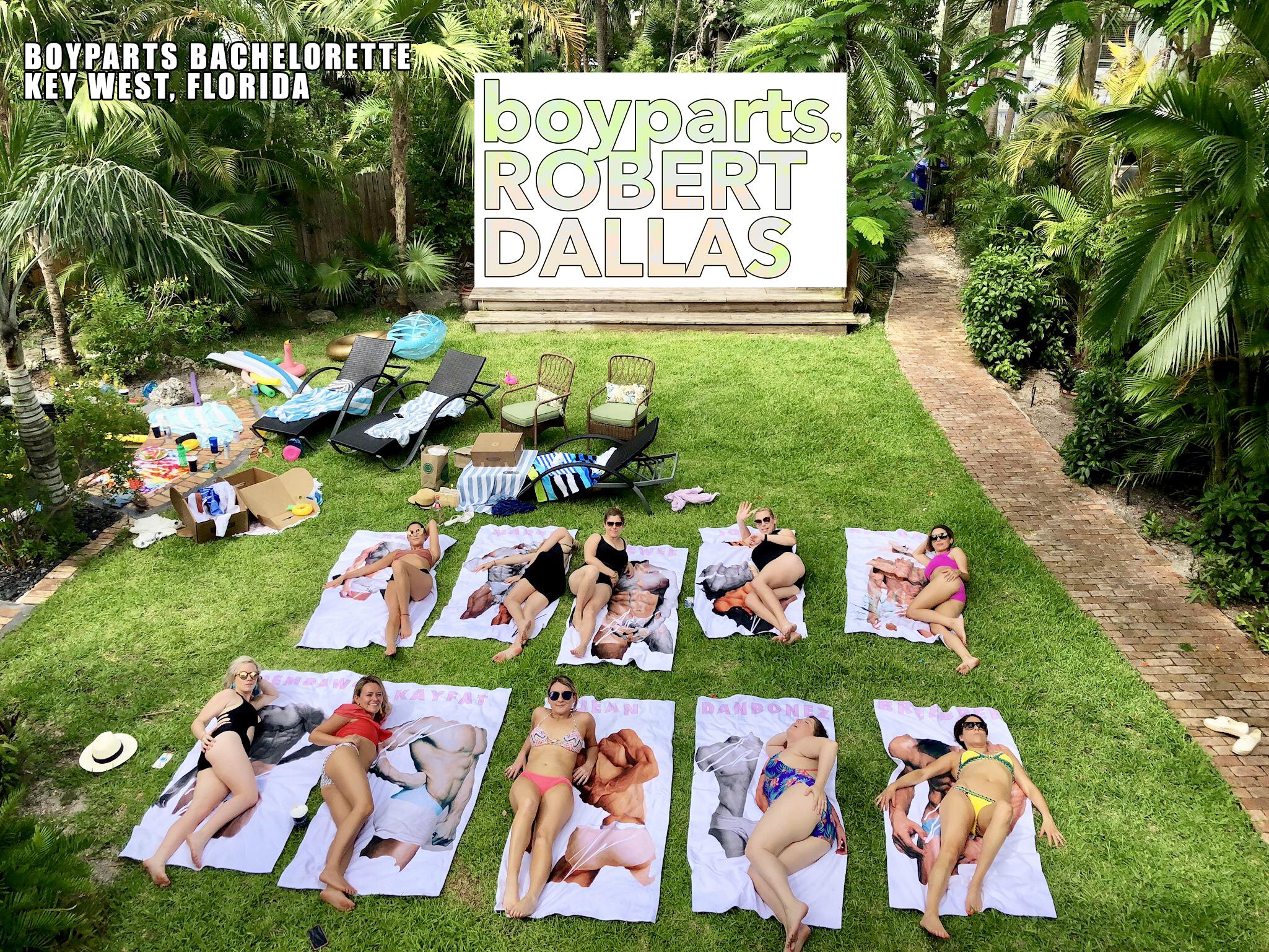 A BOYPARTS bachelorette.jpg