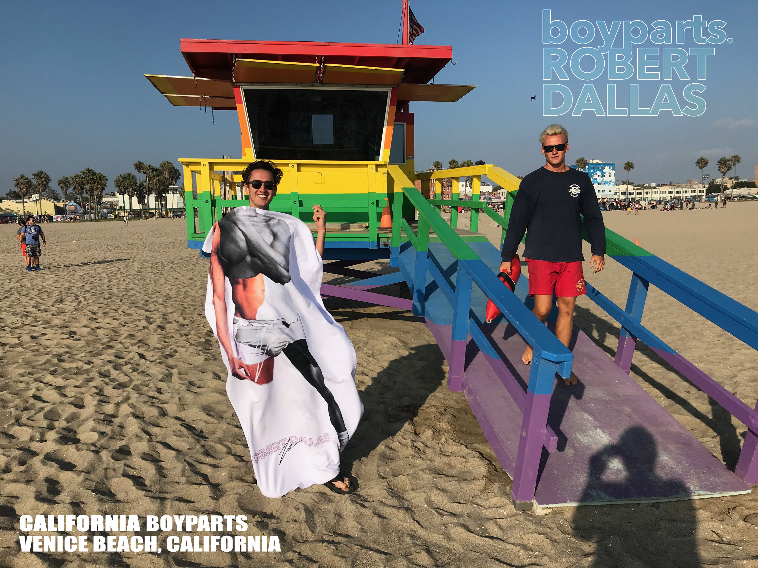 CALIFORNIA BOYPARTS.jpg