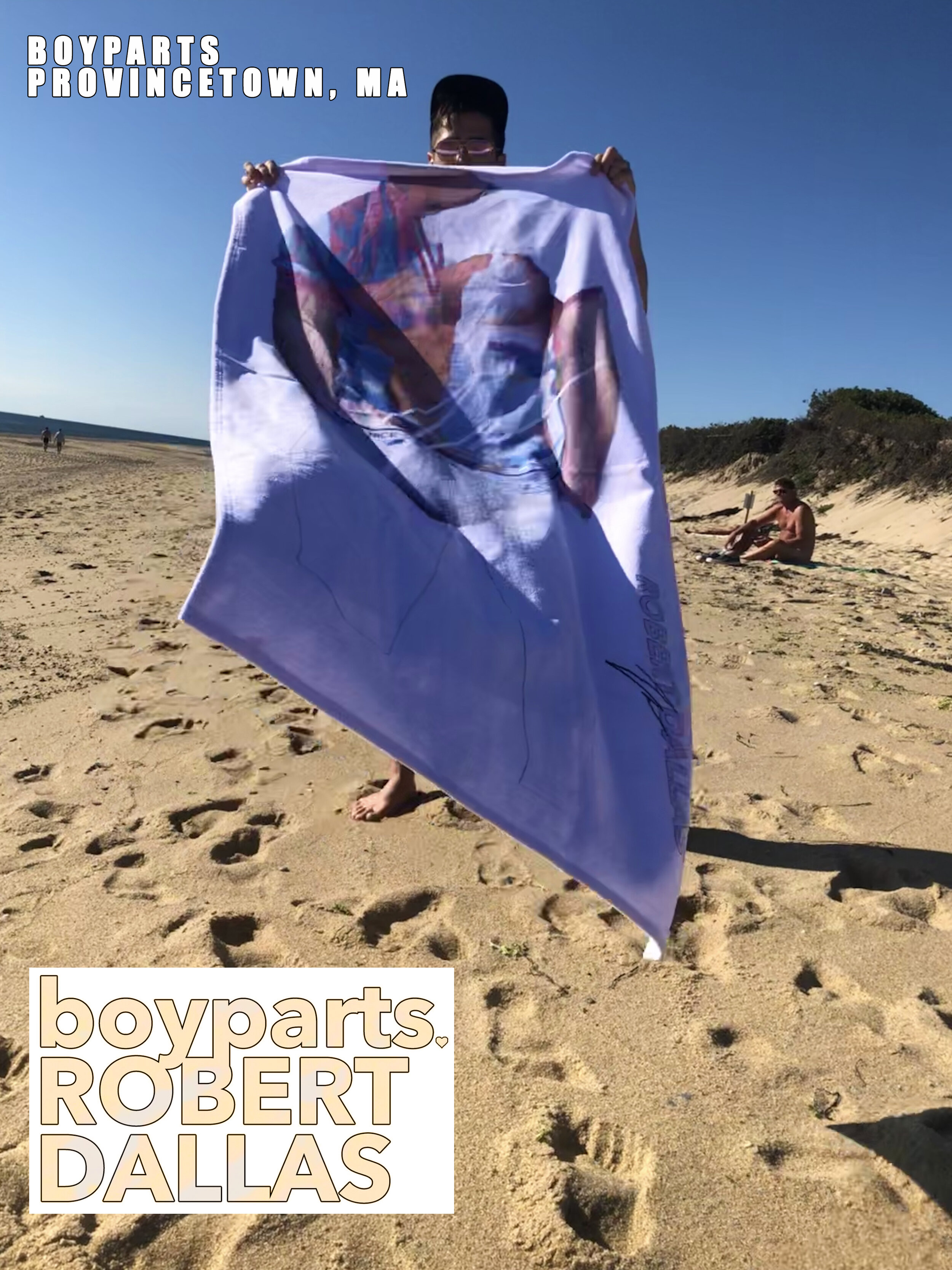 BEACH BOYPARTS 2.jpg