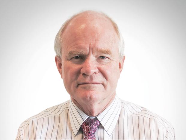Stephen Newton  CEO, Southern Cross Energy President, Wattle Petroleum Company