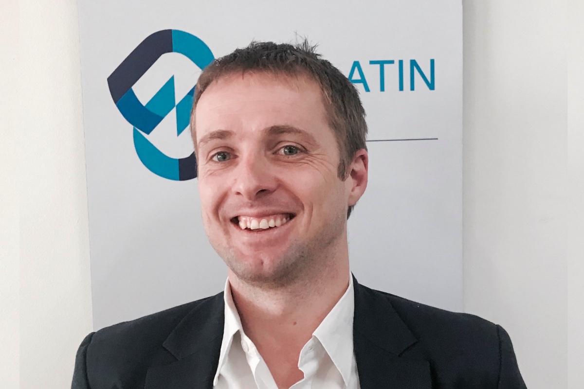 Craig Dempsey  Co-Founder and Managing Director, Biz Latin Hub