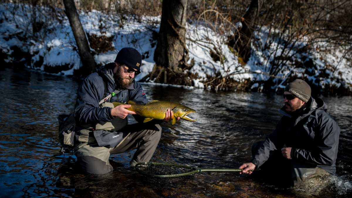 noontootla-creek-farms-winter-fly-fishing-1200x800