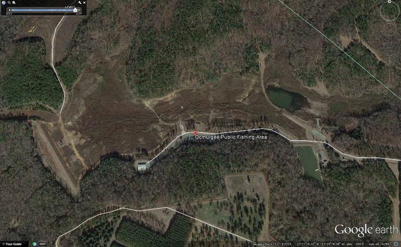 Winged-Reel-Fly-fishing-Ocmulgee-Google-Earth2-800x492.jpg