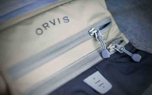 Orvis-Guide-waders-mesh-interior-pockets-3-300x188.jpg
