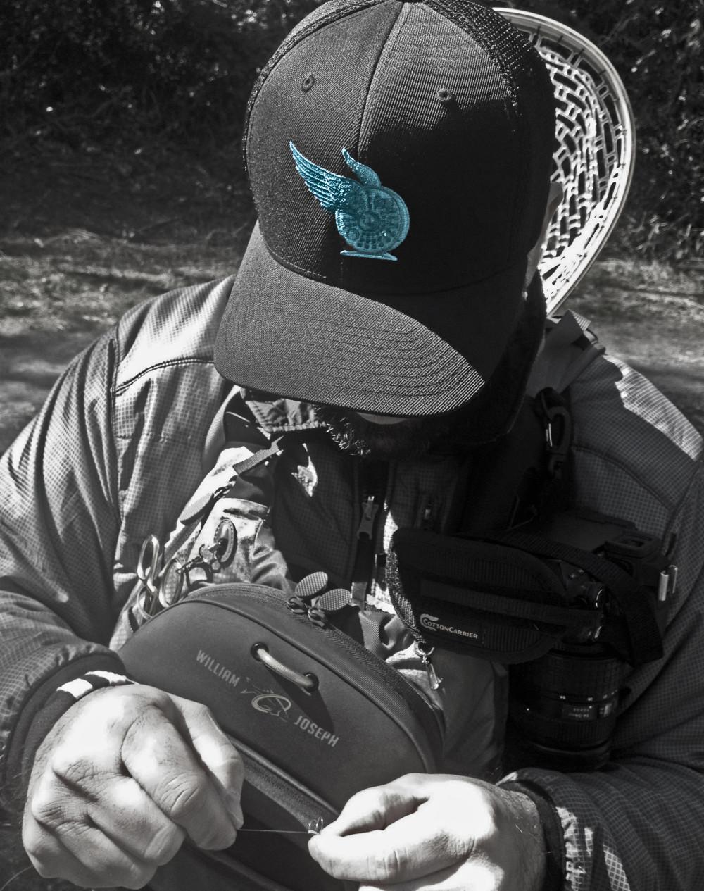 photo4bw_blued_logo_cropped-e1363053229688.jpg