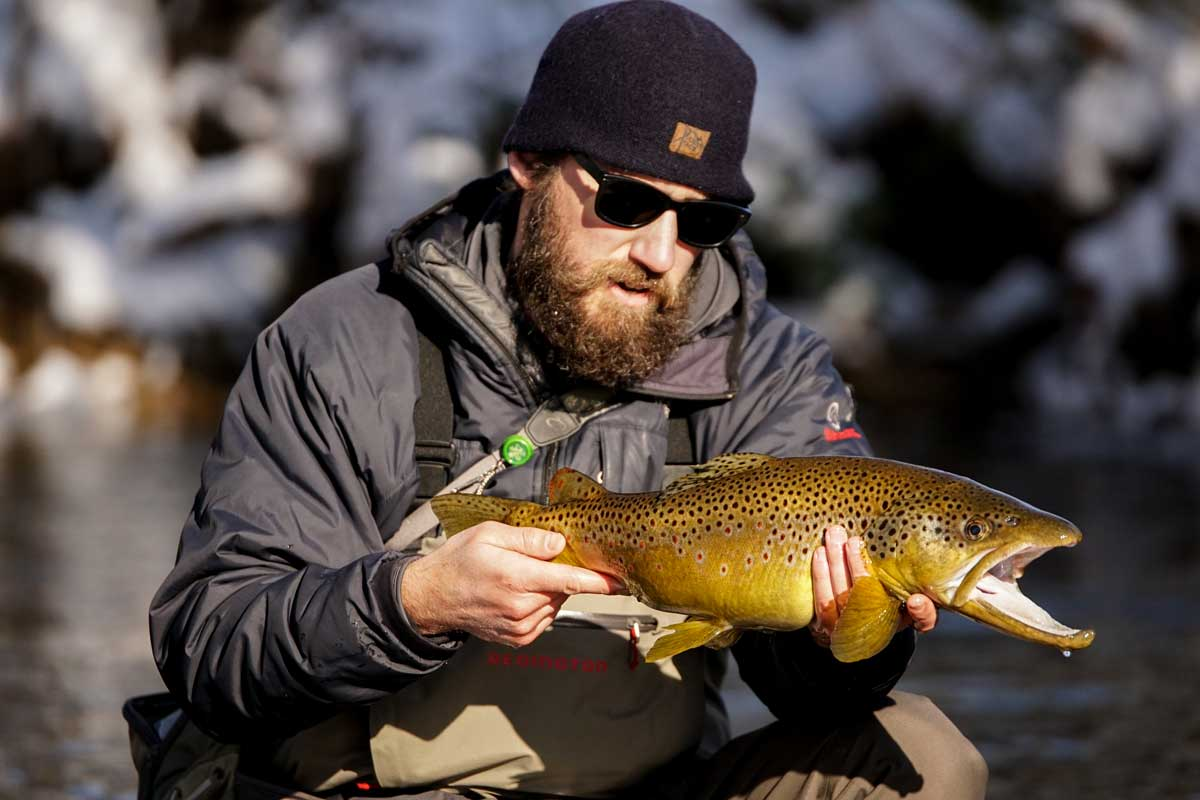 Noontootla-Creek-Farms-Fly-Fishing-Winter-Snow-Brown-Trout.jpg