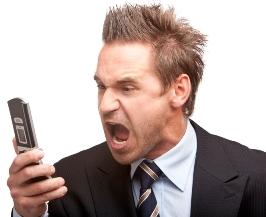 Angry_caller_small