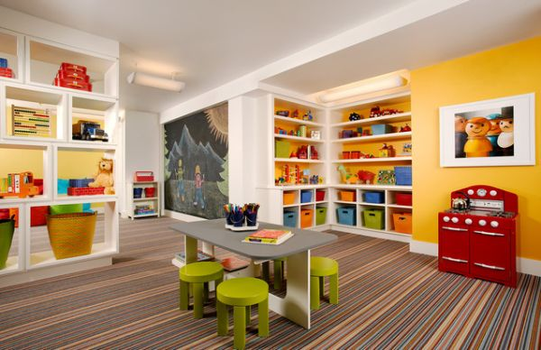 colorful-playroom.jpg