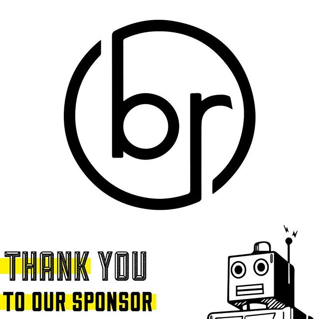 Thank you to our sponsor, @baderrutter for hosting Inside the Industry: Graphic Design happening next Friday! TICKETS SELLING FAST- LINK IN BIO! We'll sit down with some of our favorite Milwaukee designers and talk about what a career in graphic design is all about. How do you get freelance up and running? What should my portfolio look like if I want to do web design? What is the hardest part about being a designer? What is agency life like? All of these topics will be discussed in an intimate conversation about design next Friday night! First 15 people get swag bags from our amazing artists! If you're attending the AIGA Wisconsin portfolio review, this event is FREE! (*You must RSVP online!) Space is very limited, RSVP before it sells out!  Thank you to our sponsor, Bader Rutter, for hosting this event!
