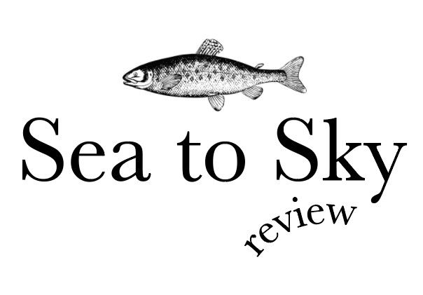 SeatoSkyReviewLogo.png
