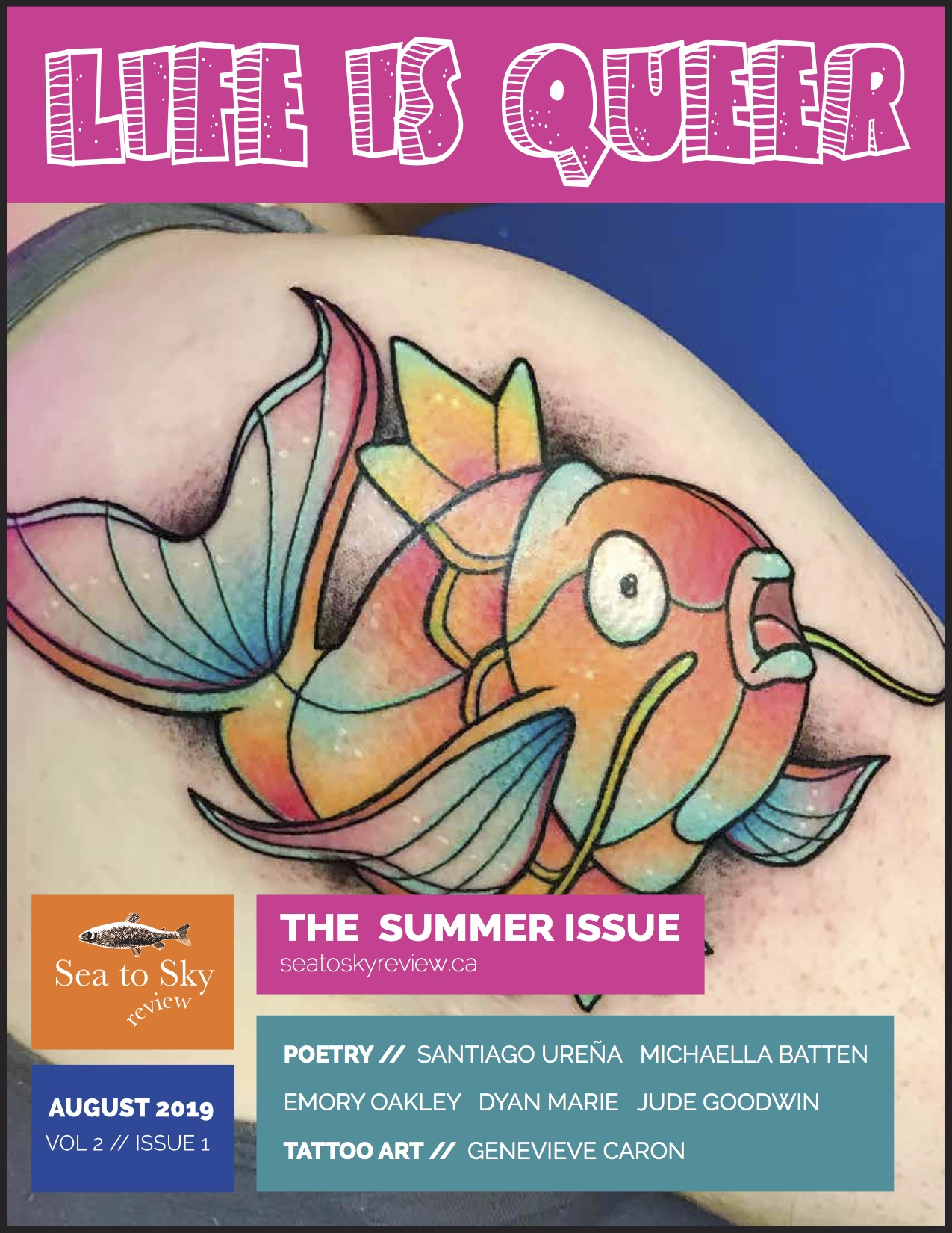 SeatoskyreviewAugust2019-cover.jpg