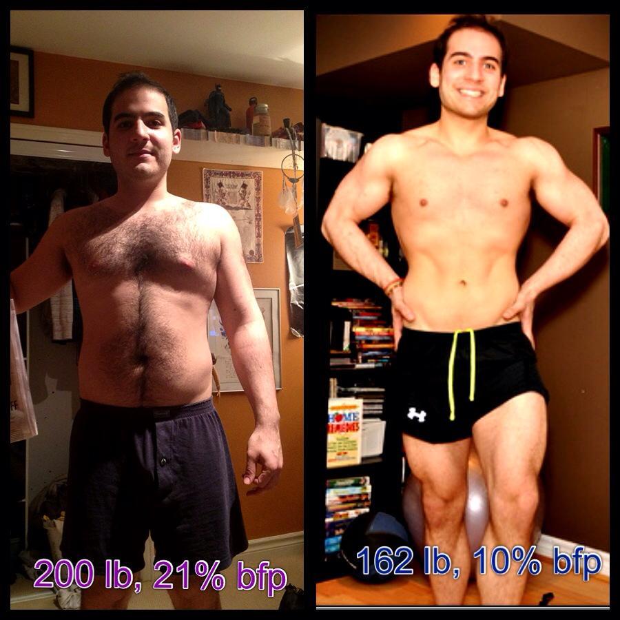 Alex Savatti Transformation1.jpg