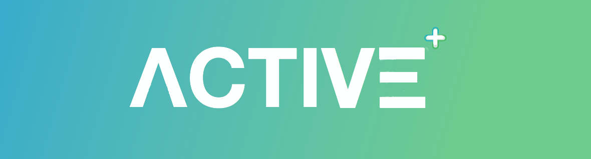 *new* ACTIVE+ VF.png