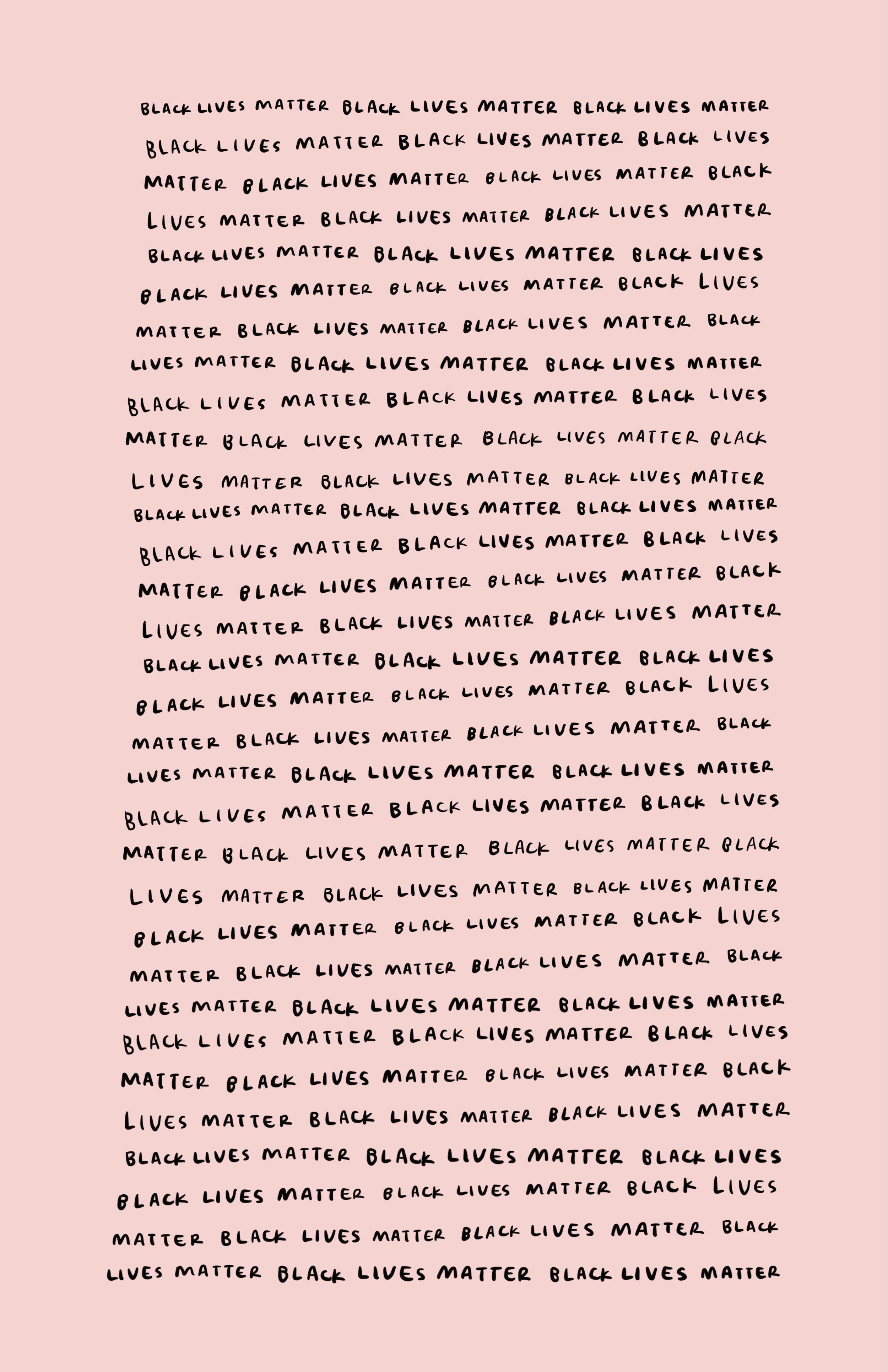 Black Lives Matter Posters4.jpg