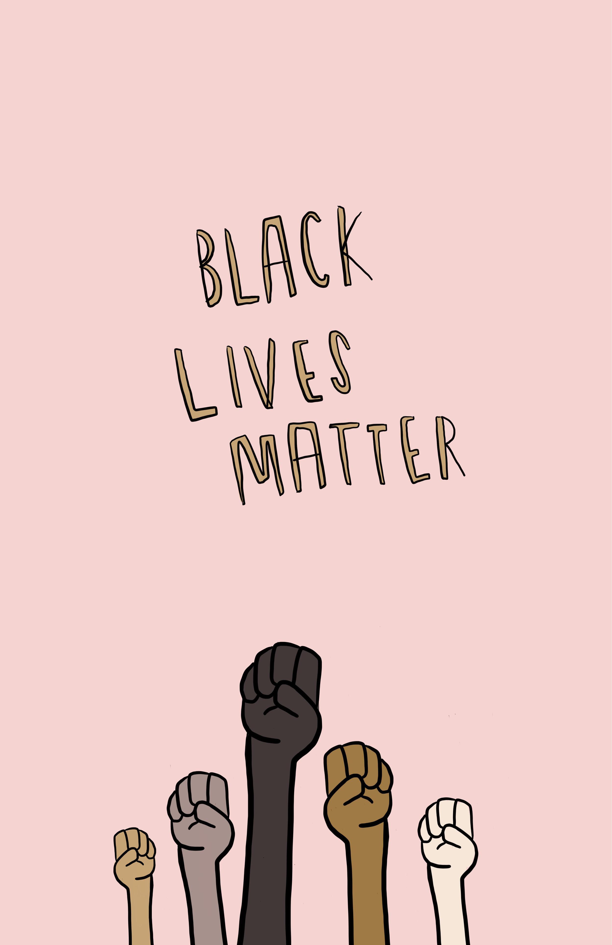 Black Lives Matter Posters2.jpg
