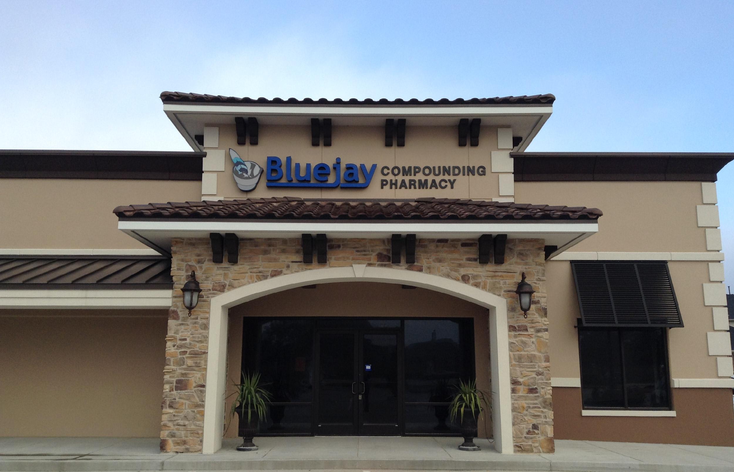 Bluejay_Pharmacy.jpg