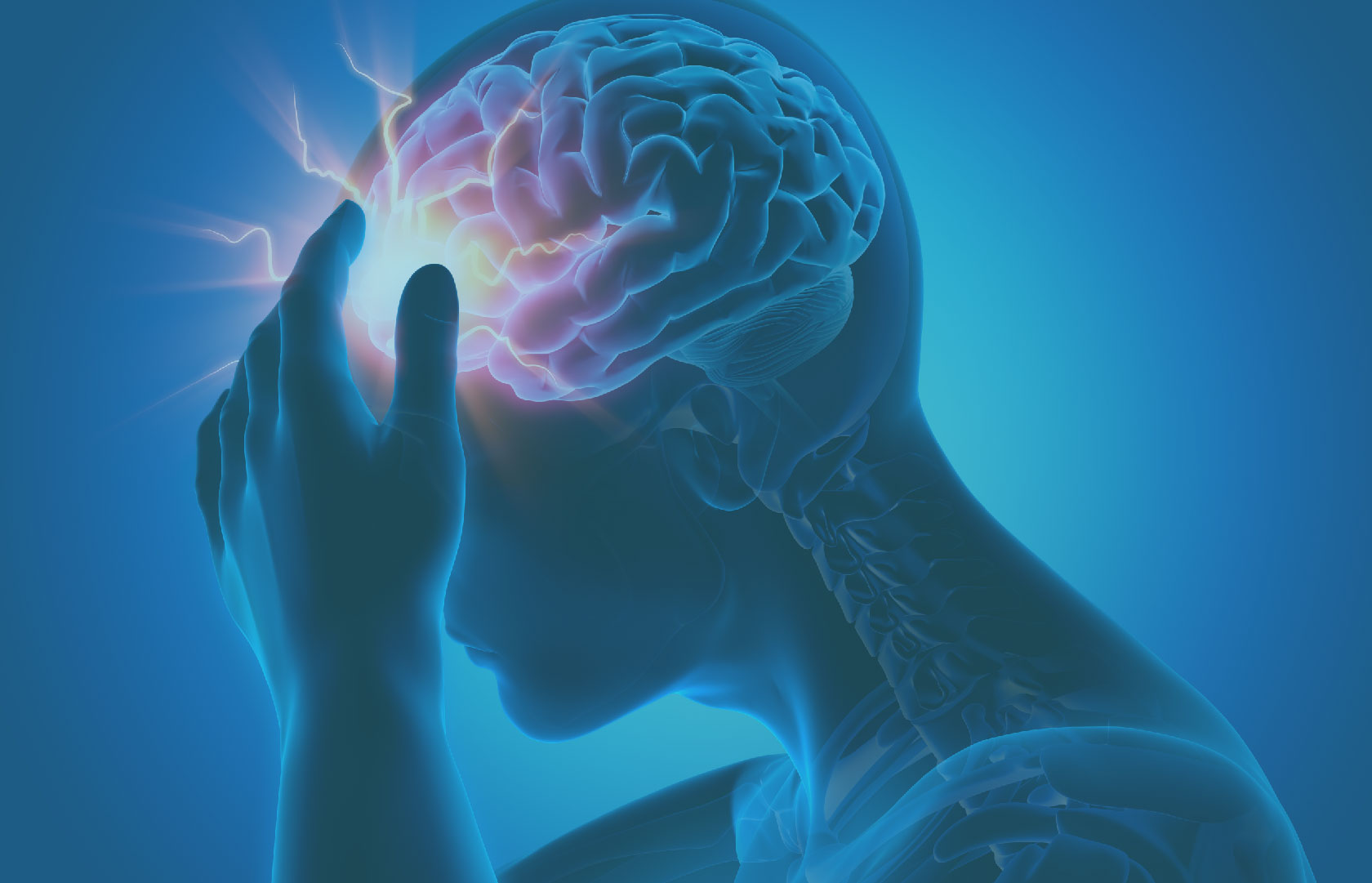 Migraine Clear - This unique vitamin and herbal formula helps to reduce the frequency and intensity of cranial vascular disturbances and contains the most effective nutraceuticals presently known to support the vascular system in the brain