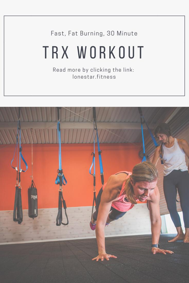 Trx workout.jpg