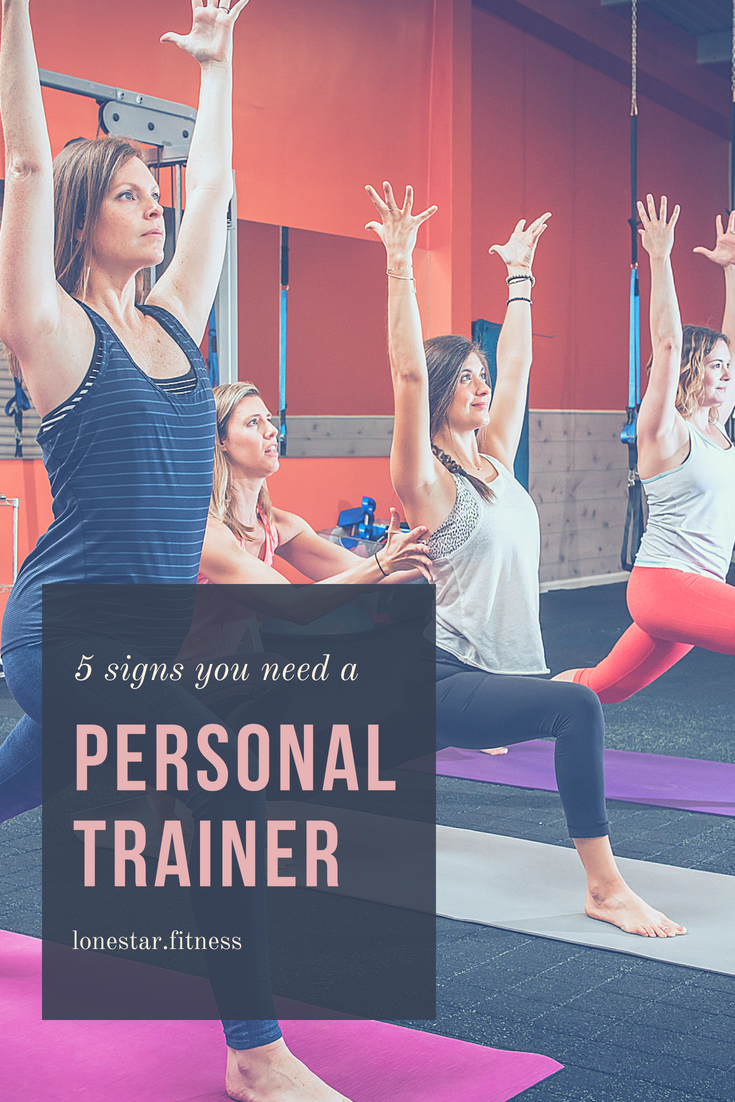 Personal Trainer Graphic.jpg