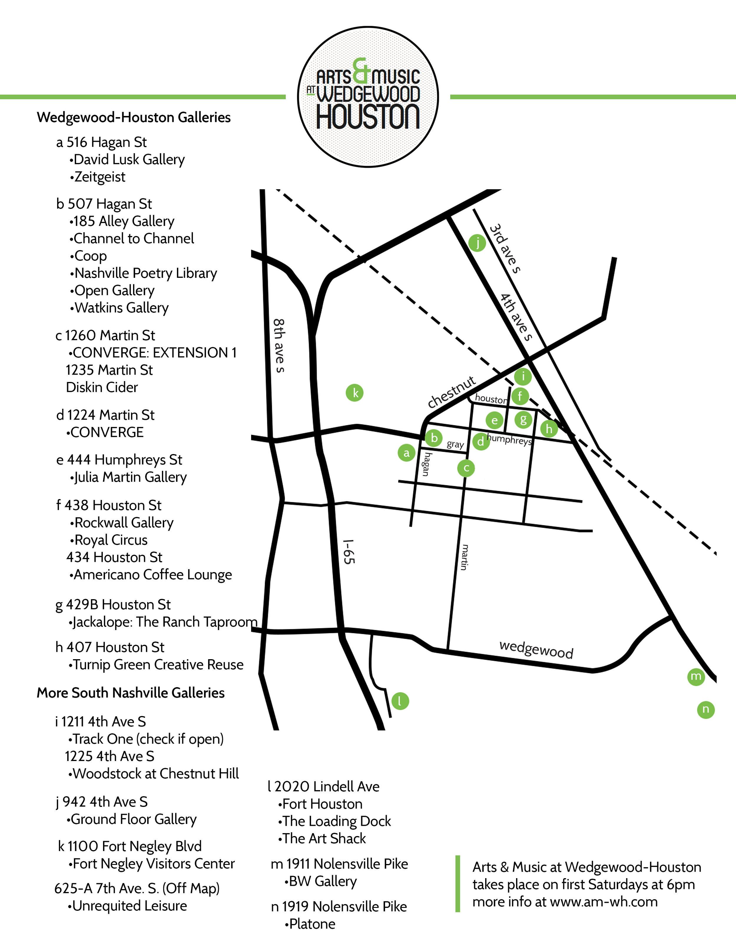 Weho Map.jpg