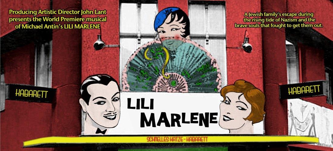 Lili Marlene Poster.jpg