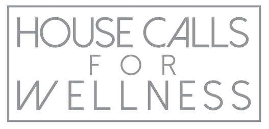 House Calls For Wellness