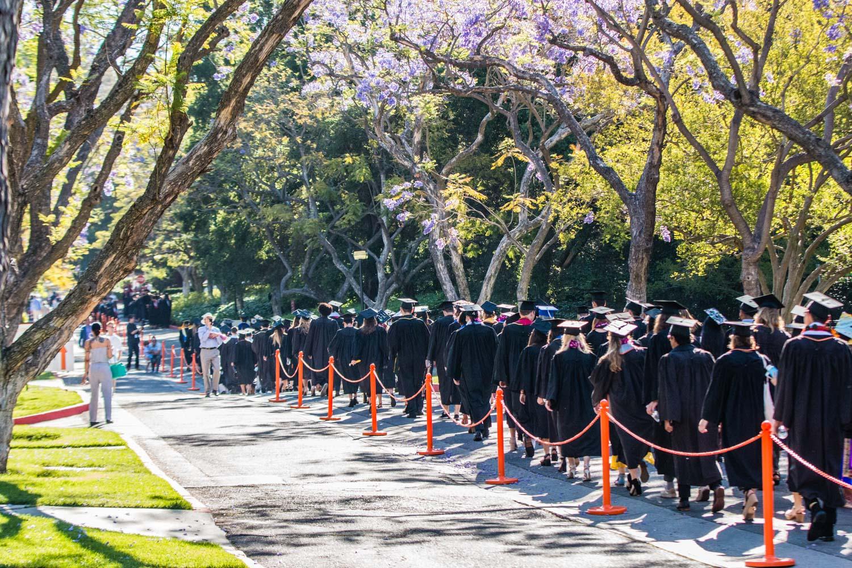 Graduation-27.jpg
