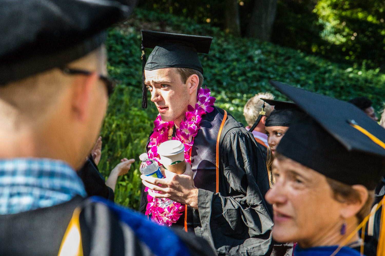 Graduation-31.jpg