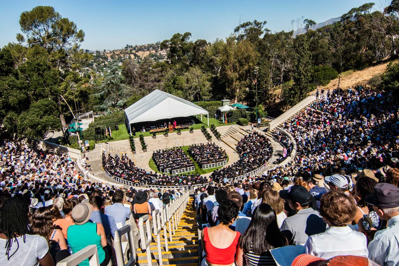 Graduation-47.jpg