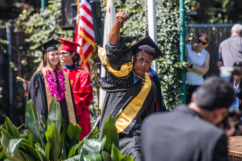 Graduation-70.jpg