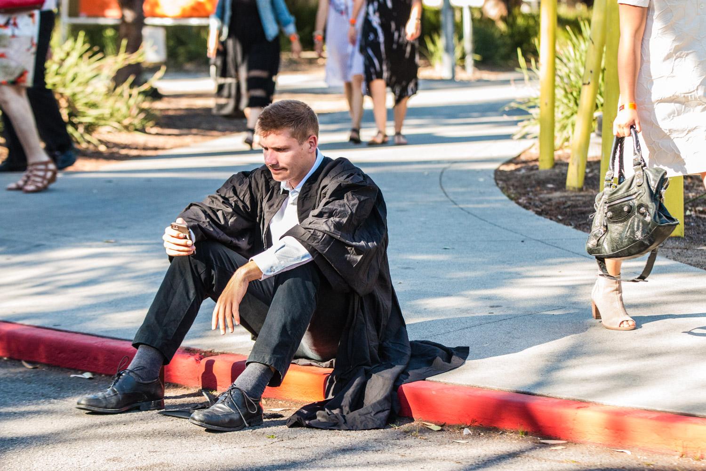 Graduation-20.jpg